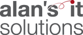 Alan's IT Solutions